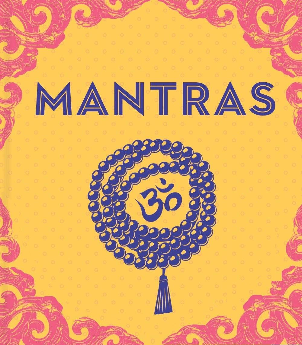 Mantras e Versos da Tradição Védica